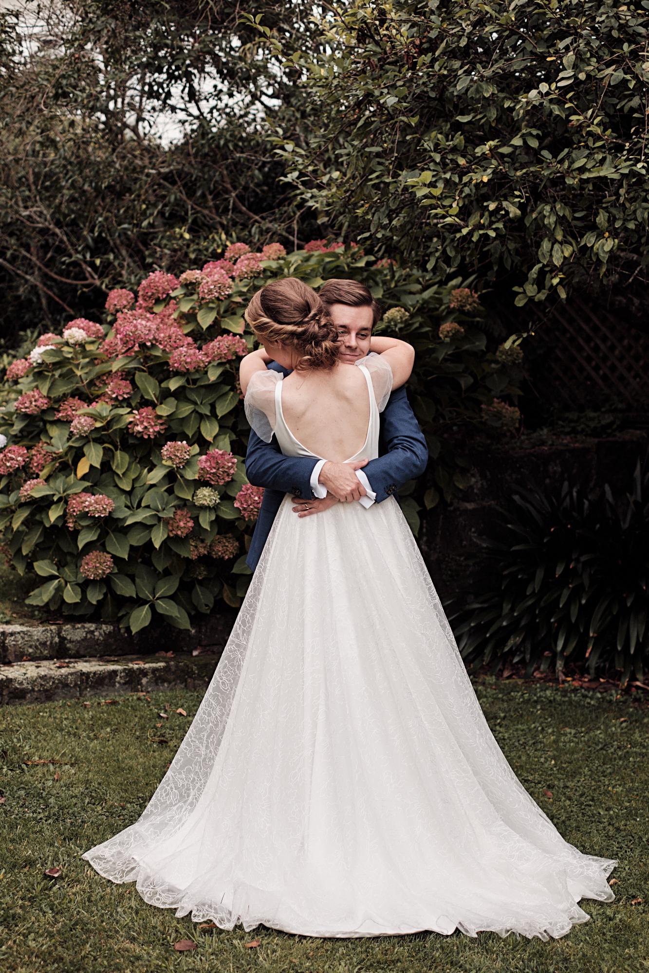 wedding photographers Auckland 87583