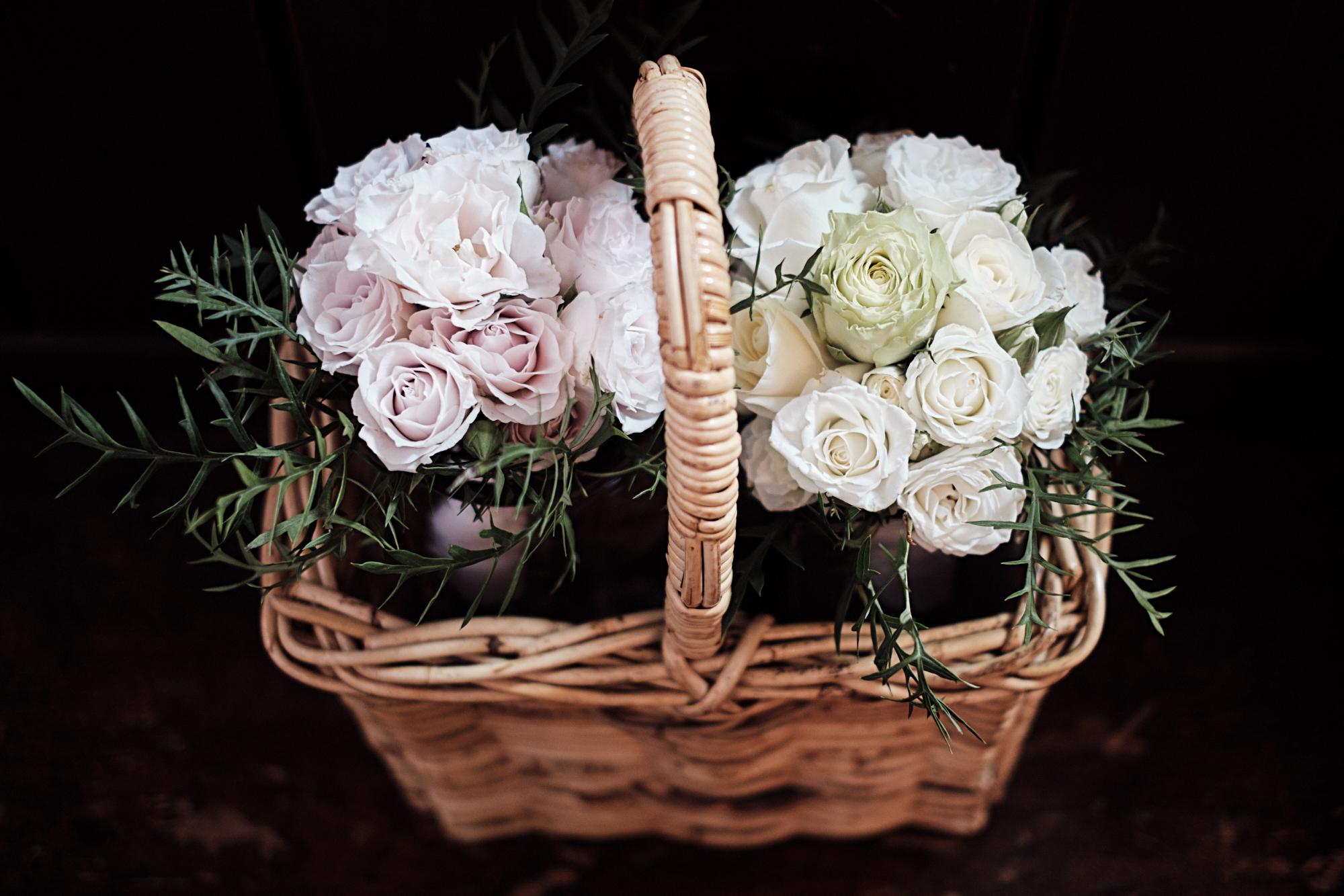 wedding photographers Auckland 87527