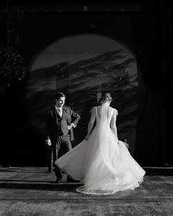wedding photograph Auckland 87560