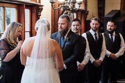 wedding photographers Auckland91970