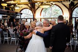 wedding photographers Auckland91976