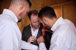 wedding photography 90918