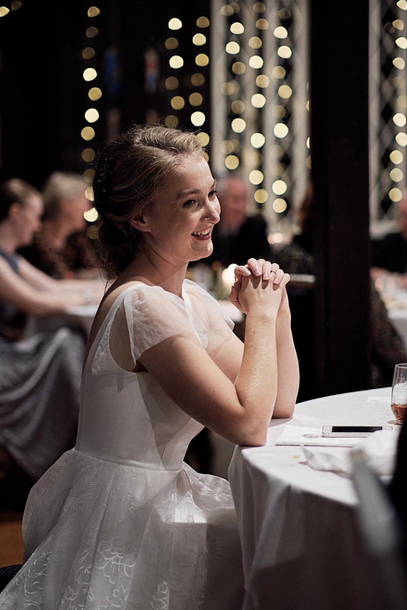 wedding photographers Auckland 87601