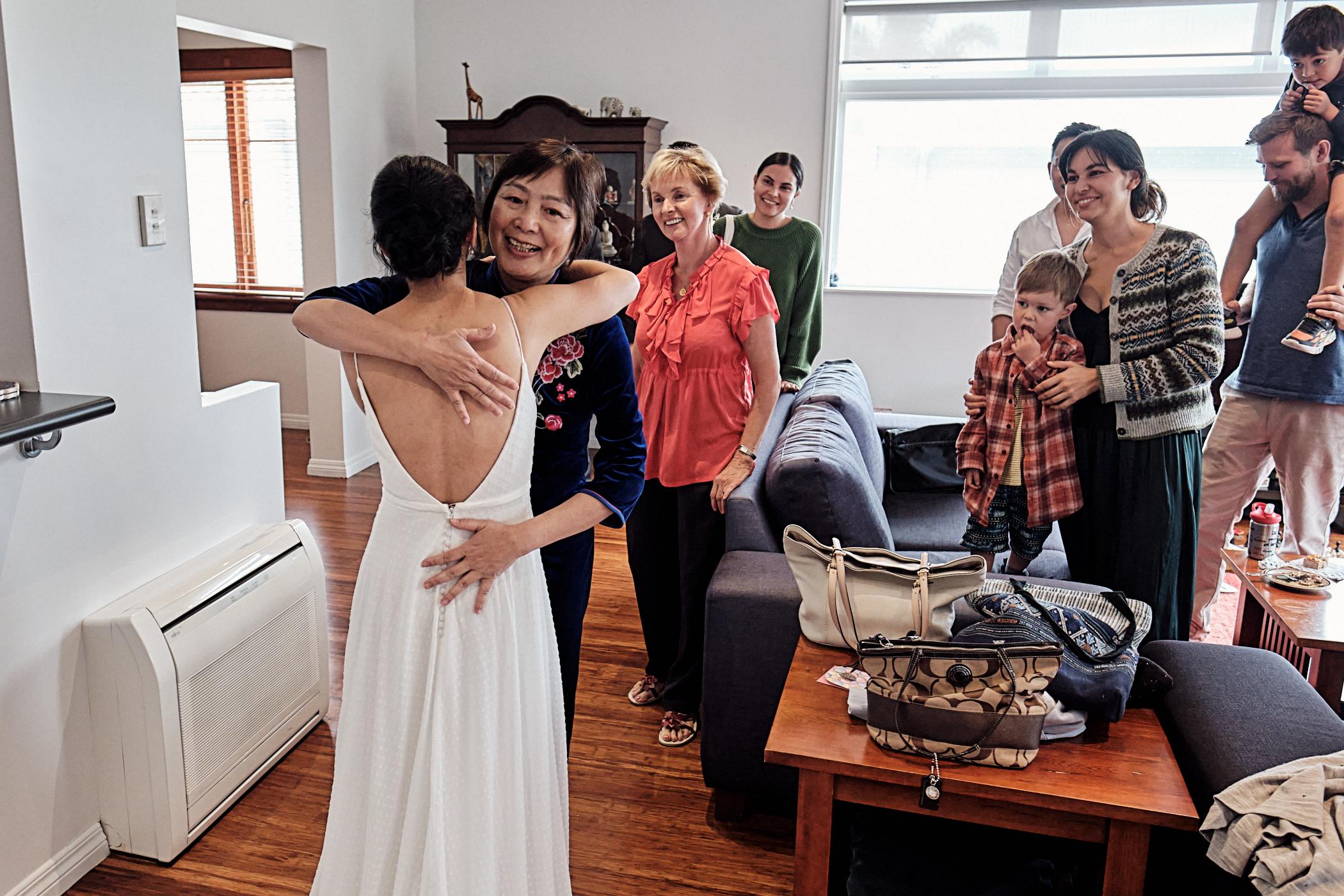 wedding photography 89339