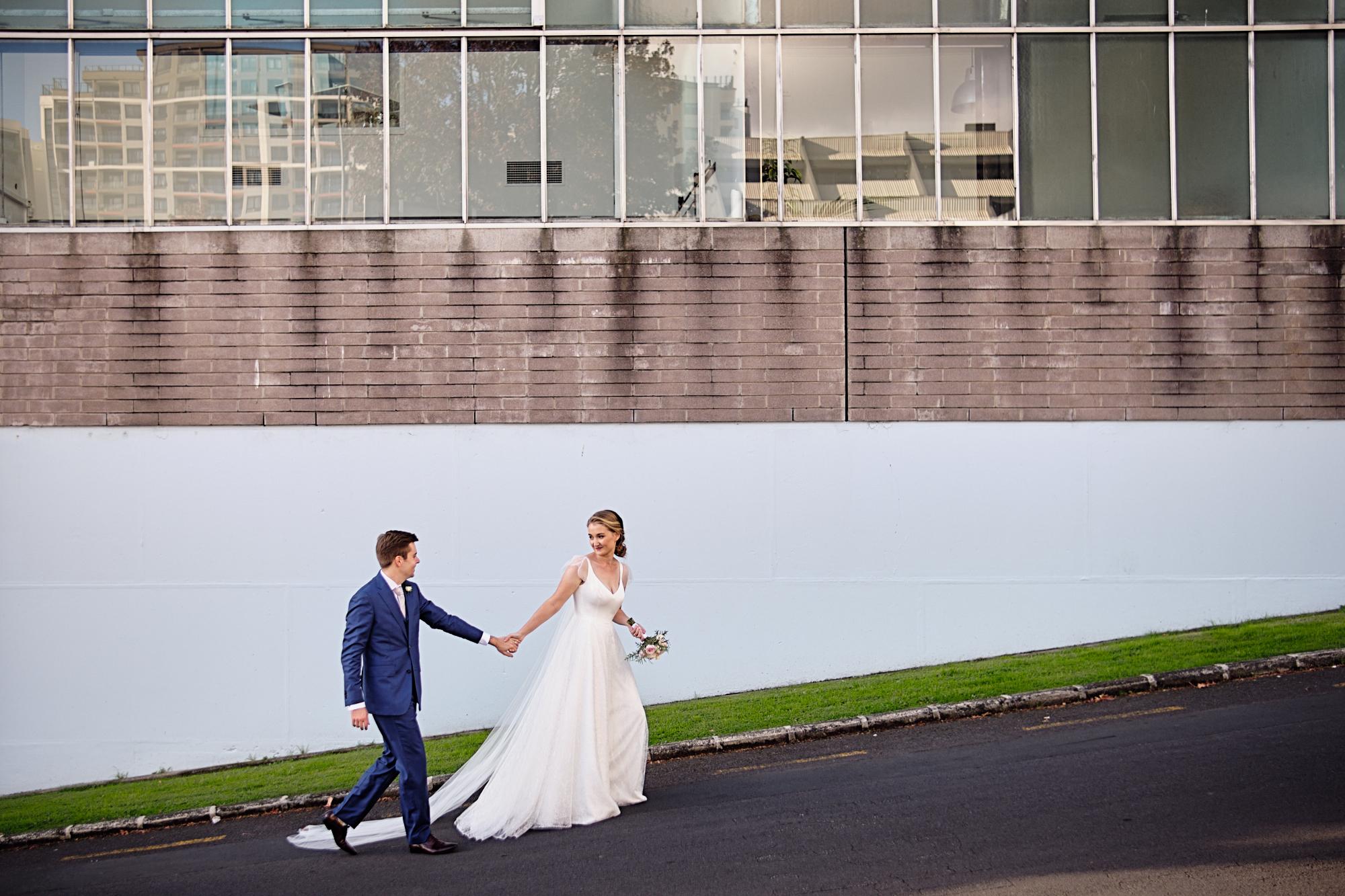 wedding photography Auckland 87553