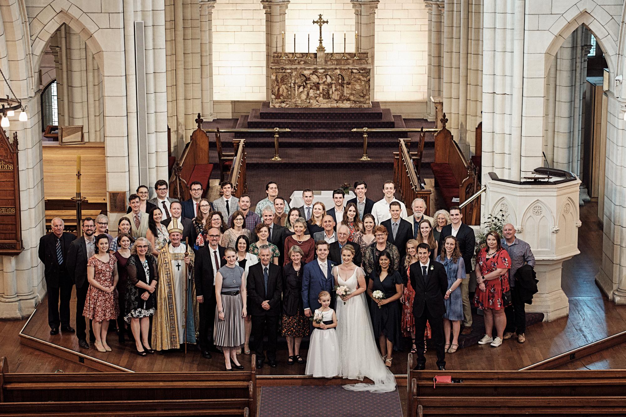 wedding photographers Auckland 87650