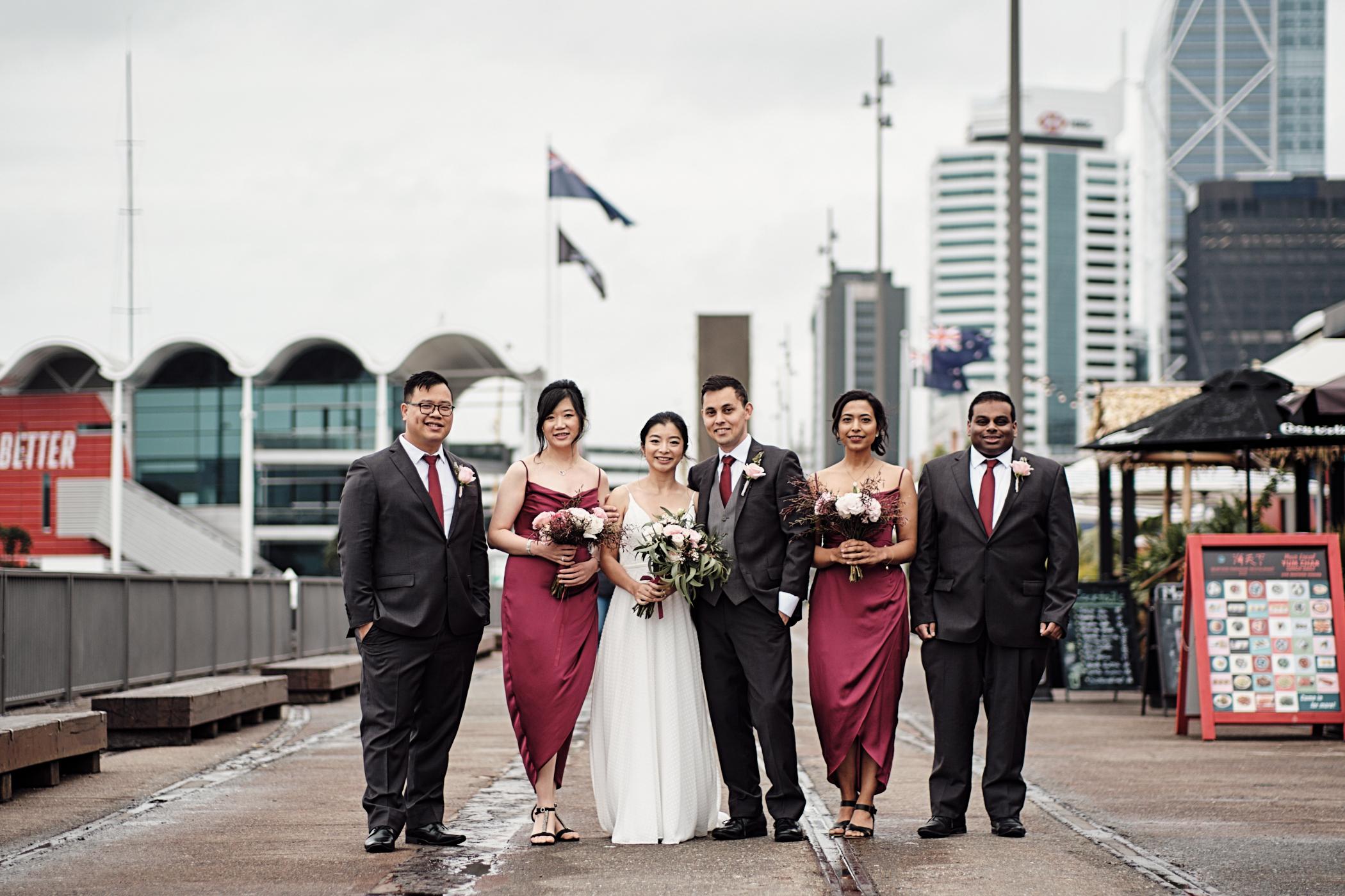 wedding photography 89363
