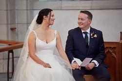 NZ wedding