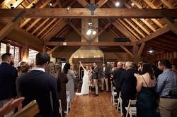 wedding photography 90755