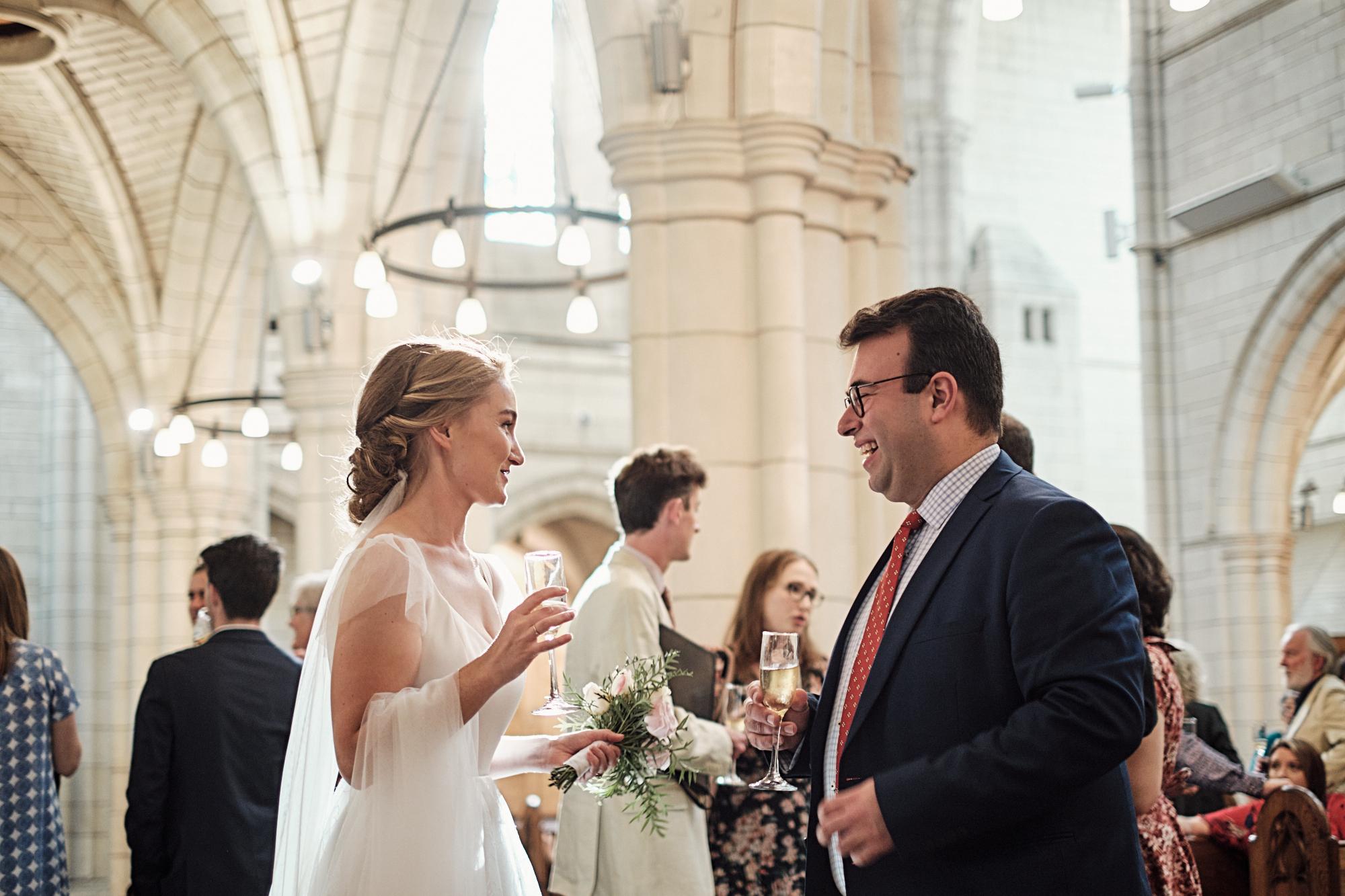 wedding photographers Auckland 87545