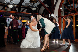 wedding photographers Auckland92019