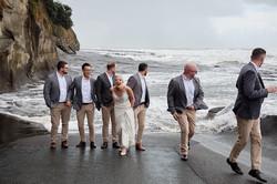 wedding photography 90713
