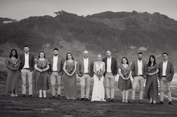 wedding photography 90728