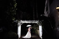 wedding photographers Auckland92006