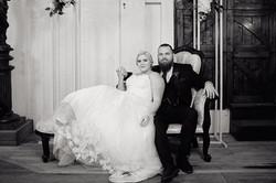 wedding photographers Auckland91999
