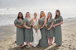 wedding photography 90730