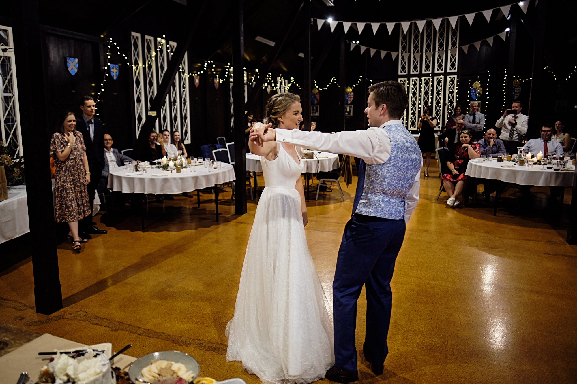 wedding photographers Auckland 87606