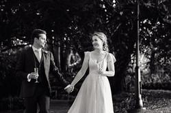 wedding photographers Auckland 87574