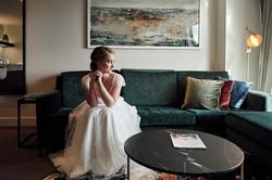 wedding photographers Auckland 87521