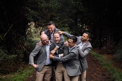 wedding photography 90740