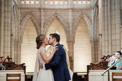 wedding photographers Auckland 87537
