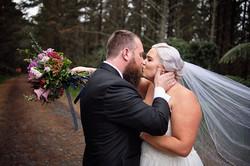 wedding photographers Auckland91987