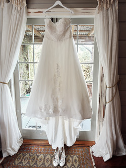 wedding photographers Auckland91953