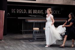 wedding photographers Auckland 87651