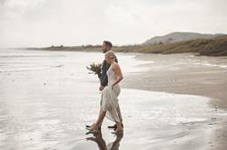 wedding photography 90720