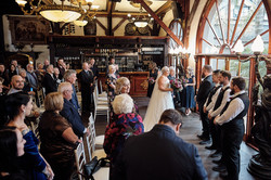 wedding photographers Auckland91969