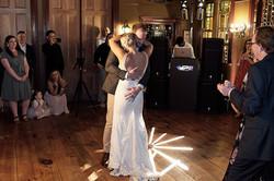 wedding photography 90772