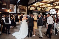 wedding photographers Auckland91977