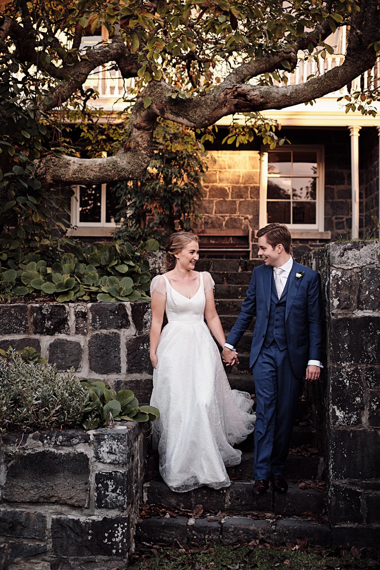 wedding photographers Auckland 87580