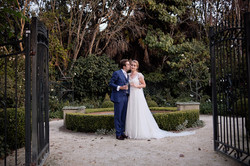wedding photographers Auckland 87573