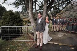 wedding photography 90908