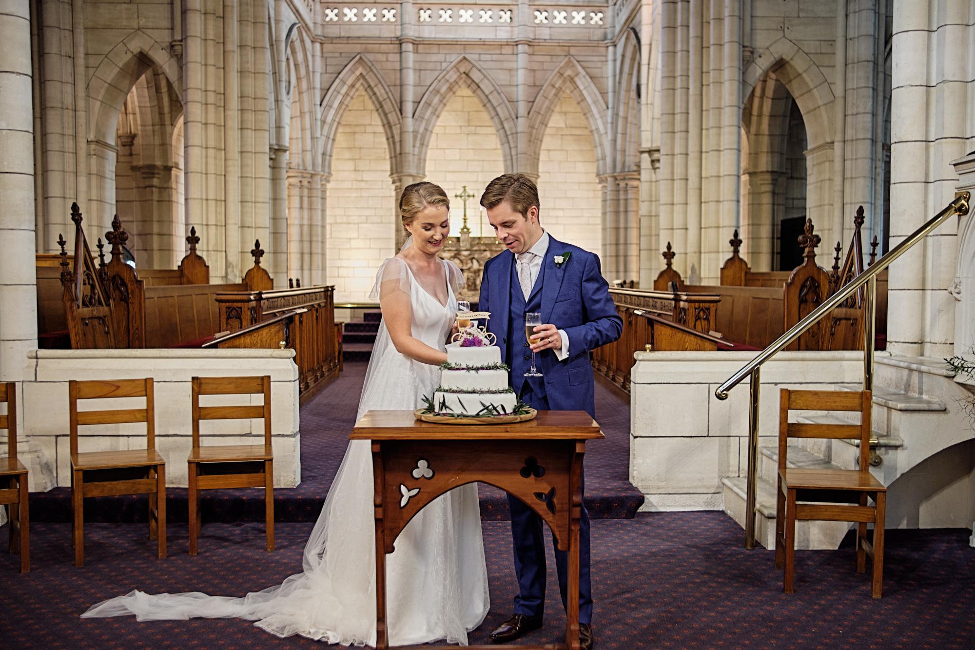 wedding photographers Auckland 87544