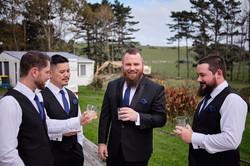 wedding photographers Auckland91951