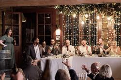 wedding photography 90768