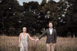 wedding photography 90761