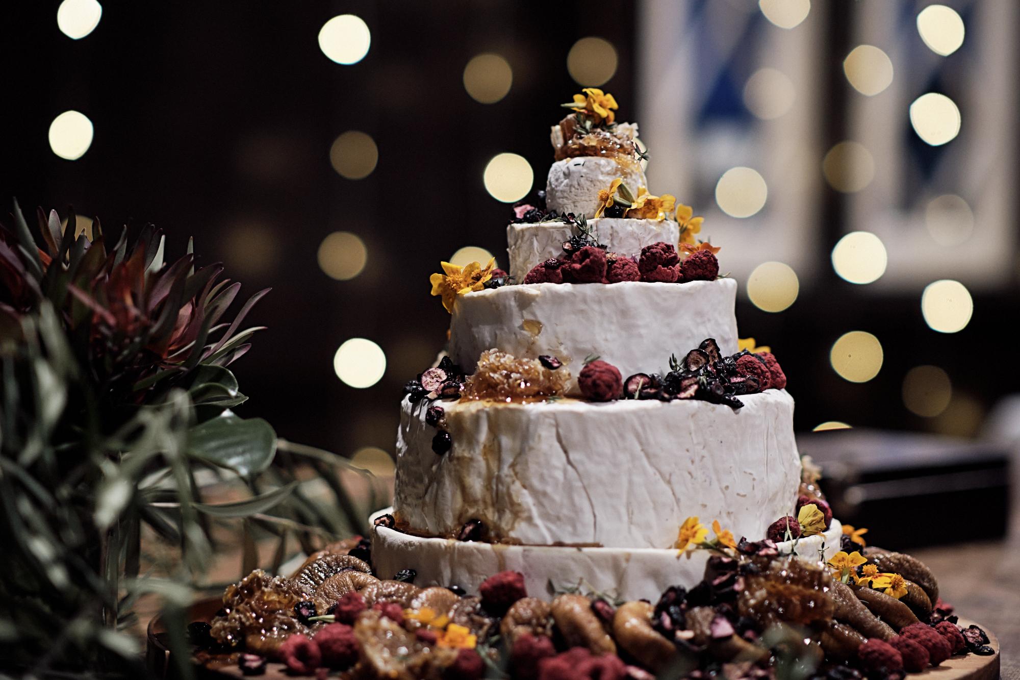 wedding photographers Auckland 87591