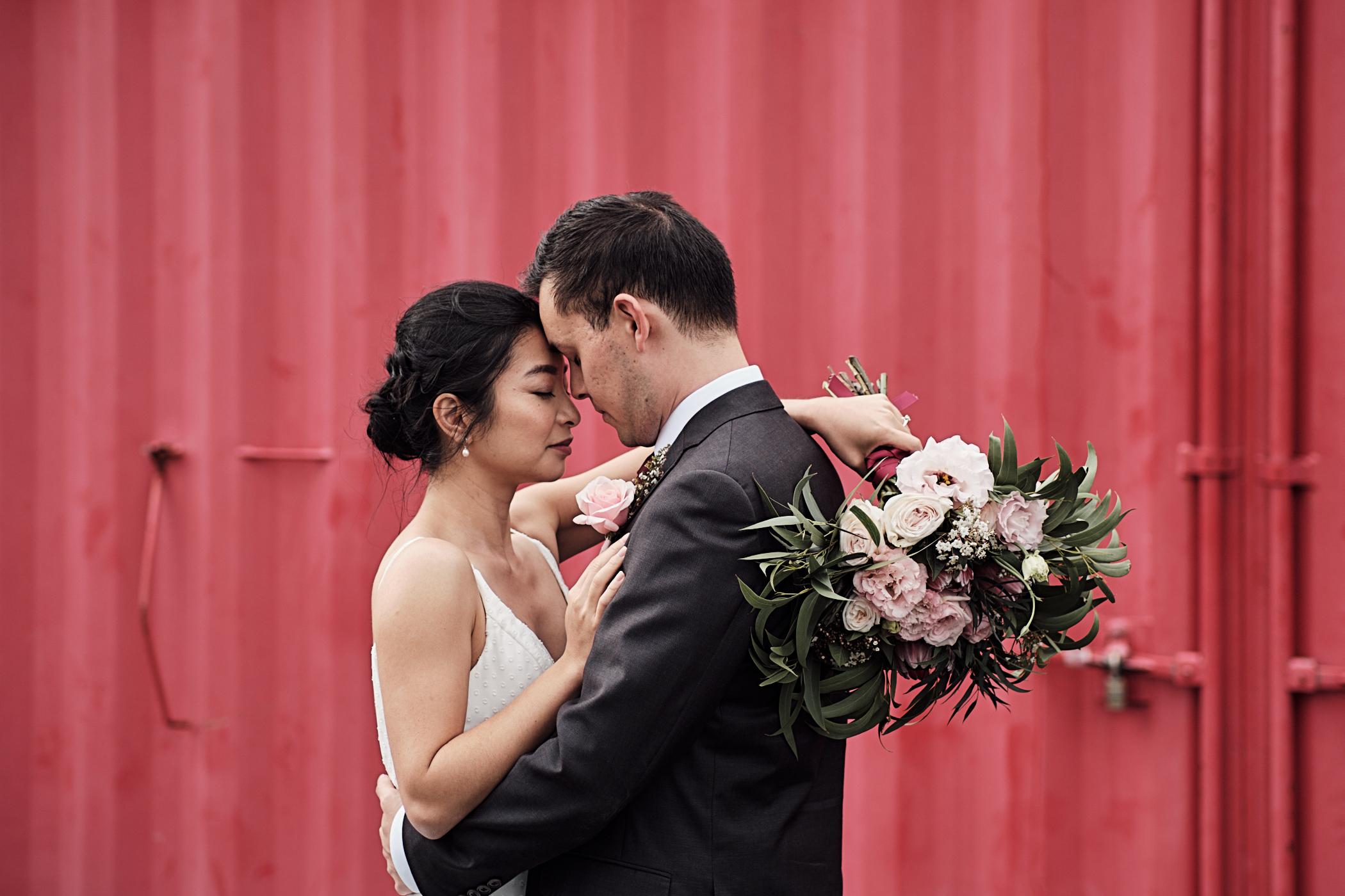 wedding photography 89351