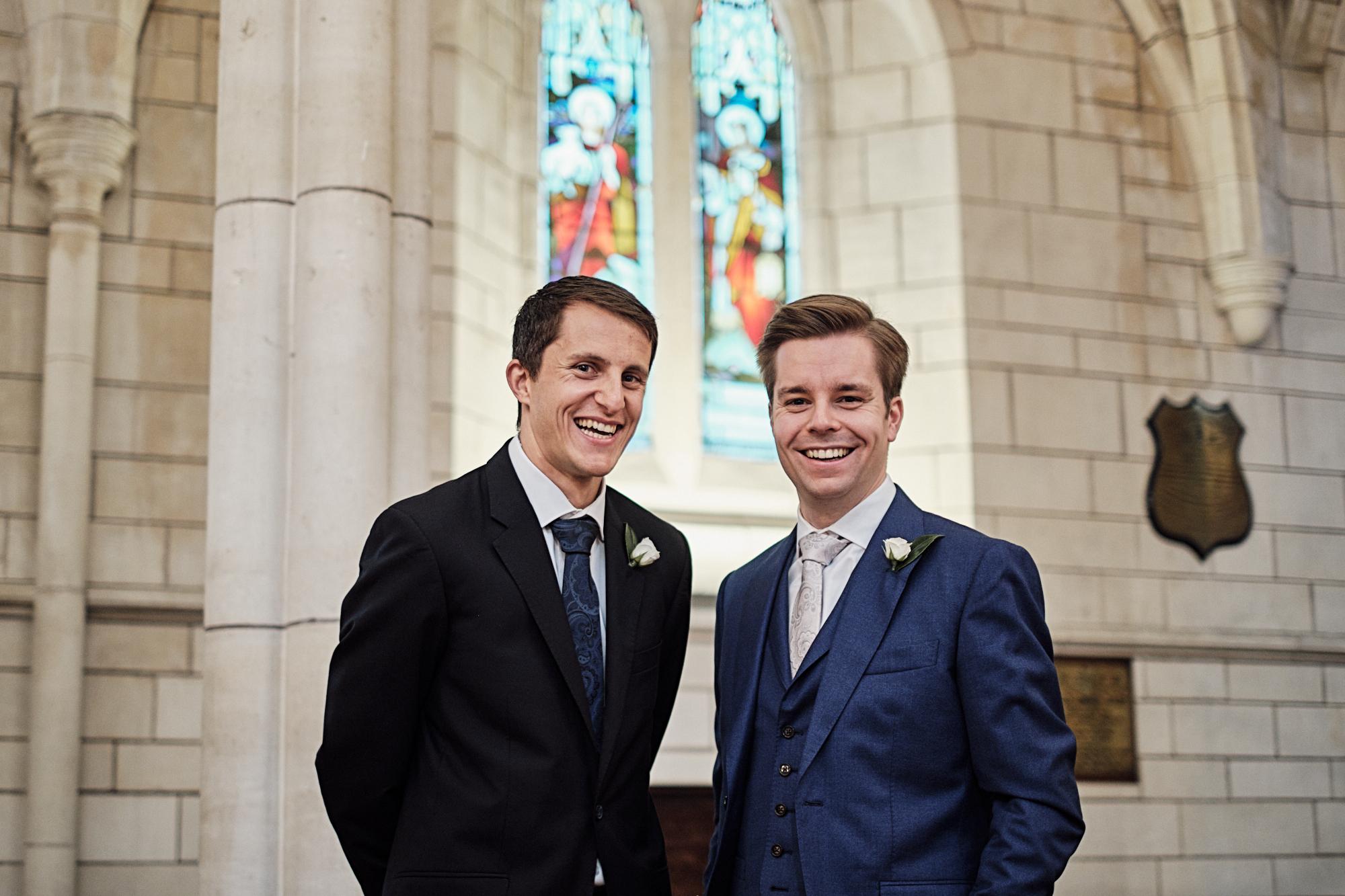 wedding photographers Auckland 87654
