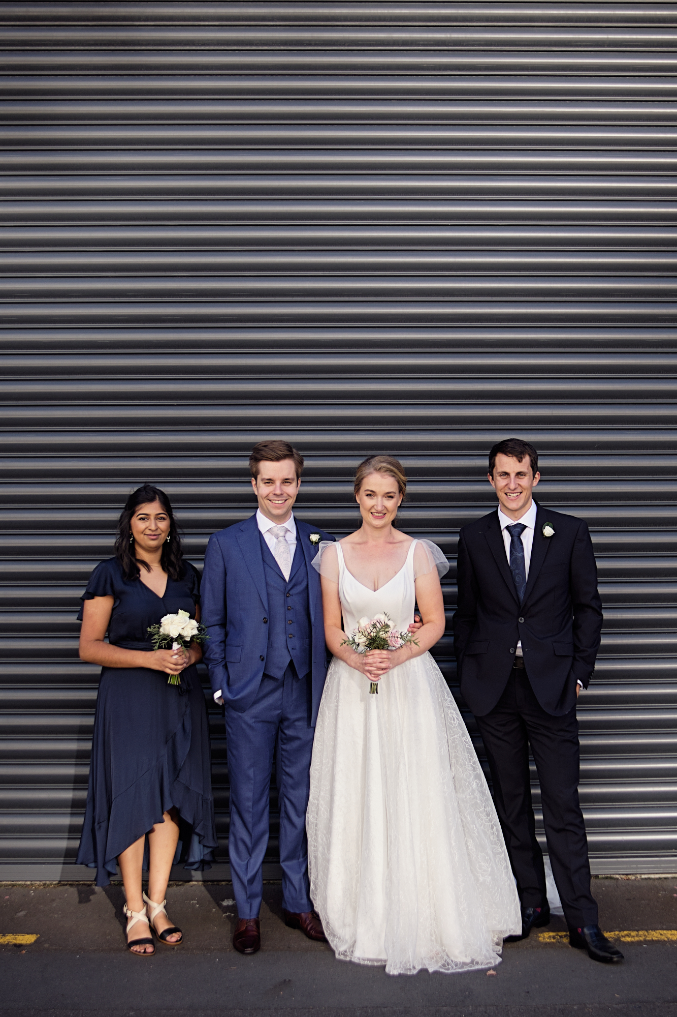 wedding photographers Auckland 87554