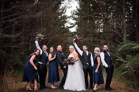 wedding photographers Auckland91982.jpg