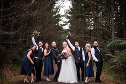 wedding photographers Auckland91982