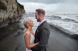 wedding photography 90706