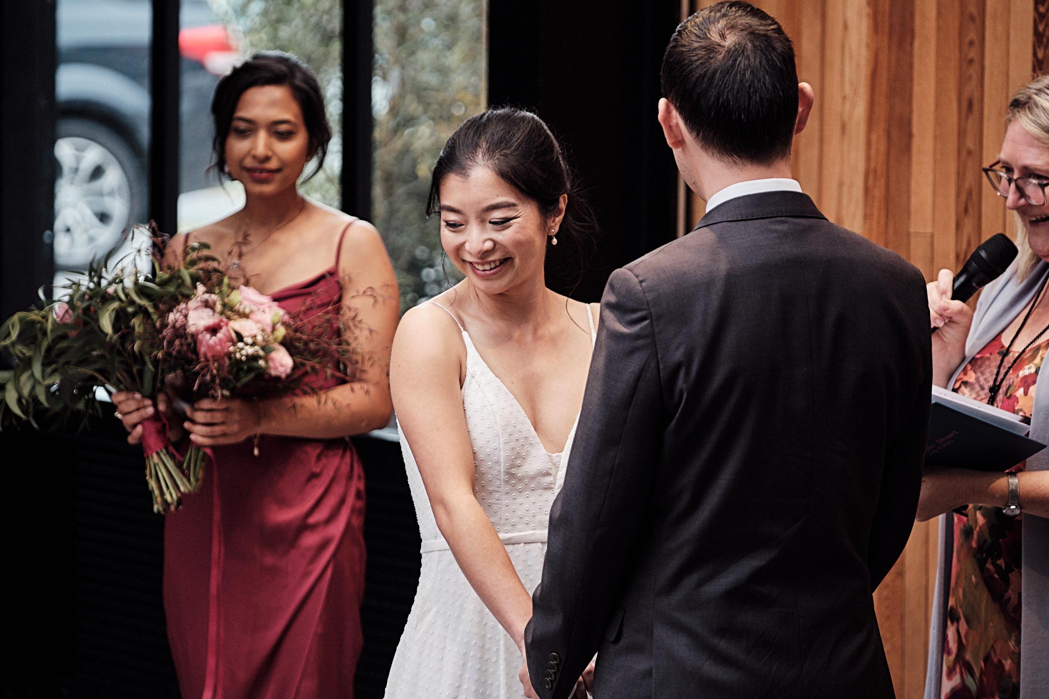 wedding photography 89372