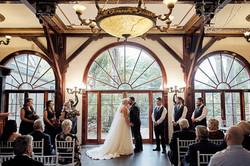 wedding photographers Auckland91974