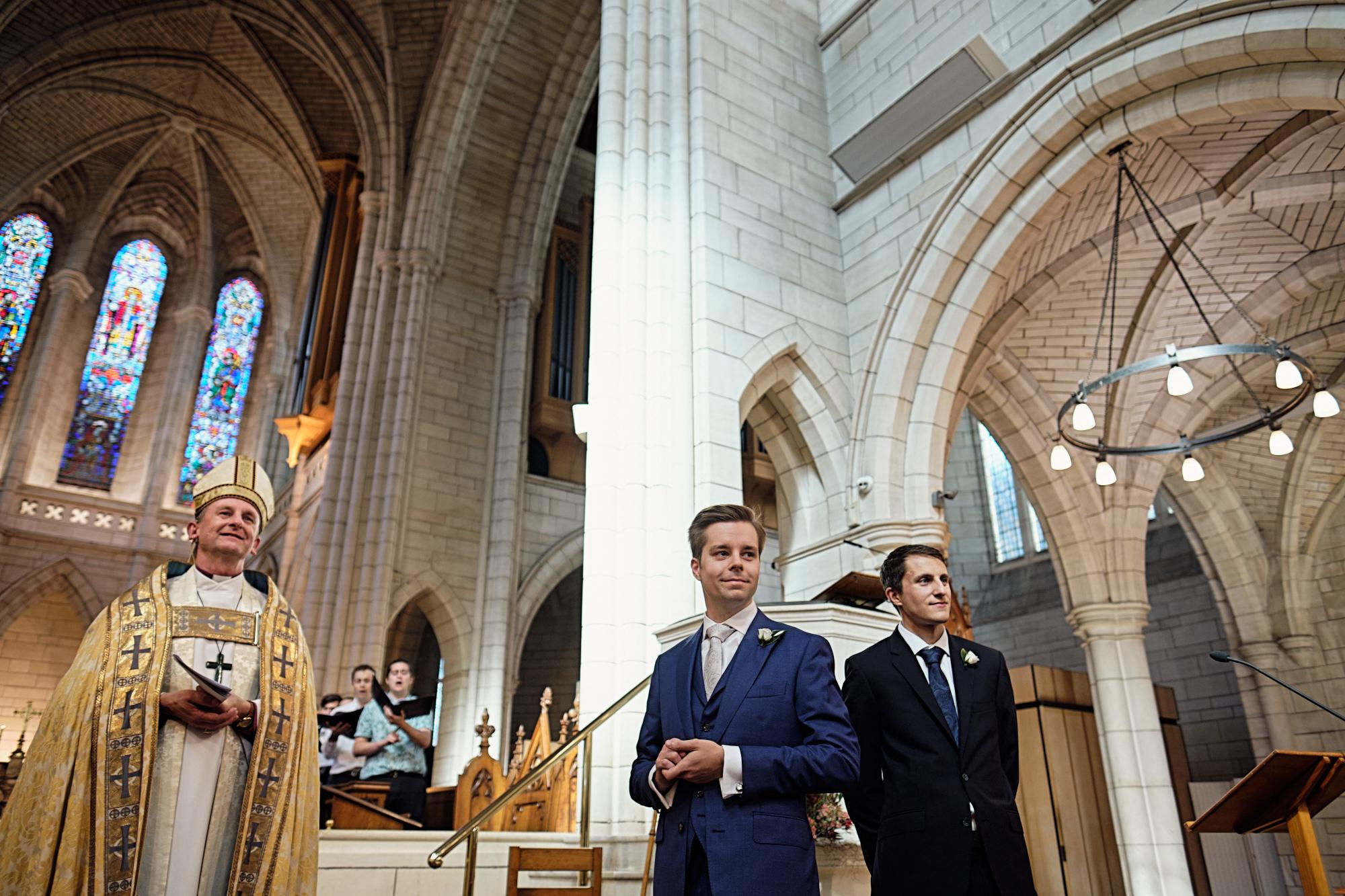 wedding photographers Auckland 87531