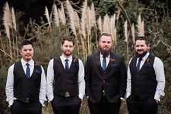 wedding photographers Auckland91978